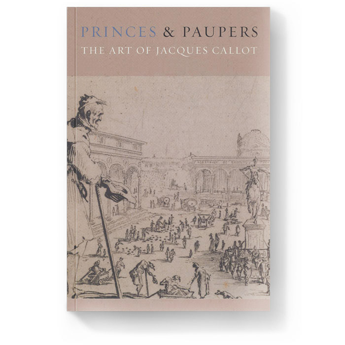 Princes and Paupers - Julie Knuston - Author - Childrens Books - History - Social Studies